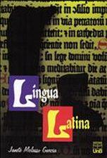 Língua latina