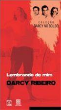Lembrando de Mim - Coleção Darcy no Bolso