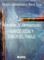 Servicio Social y Division del Trabajo