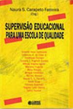 Supervisao Educacional Para Uma Escola De Qualidade
