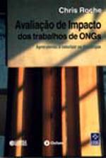 Avaliação de Impacto dos Trabalhos de Ongs
