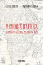 Memória d'África: a temática africana em sala de aula