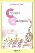 Cinema e Educacao