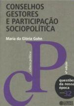 Conselhos Gestores e Participação Sociopolitica