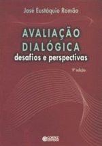 Avaliação dialógica: desafios e perspectivas