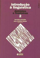 Introducao a Linguistica Vol 3 Fundamentos Epistemologicos