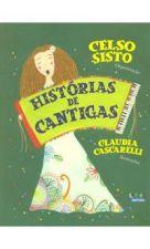 Histórias de Cantigas