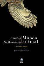 Mundo Animal e Outros Contos
