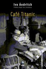 Café Titanic