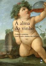 A Alma do Vinho