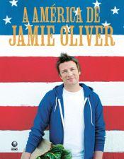A América de Jamie Oliver