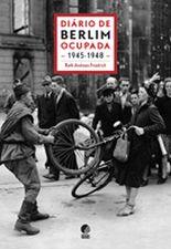 Diário de Berlim Ocupada 1945-1948