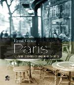 Paris Quartier Saint-germain-des-prés