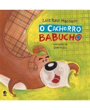 CACHORRO BABUCHO