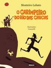 O Garimpeiro do Rio das Garças