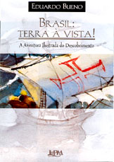 Brasil: Terra à Vista!