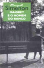Maigret e o Homem do Banco