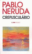 Crepusculario - Edicao Bilingue