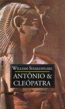 Antônio & Cleópatra