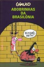 Abobrinhas da Brasilônia