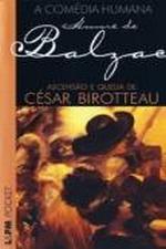 Ascensao e Queda de Cesar Birotteau