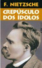 CREPUSCULO DOS IDOLOS