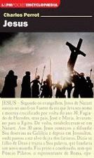 JESUS - POCKET ENCYCLOPAEDIA