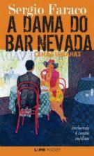 A Dama do Bar Nevada - Livro de Bolso
