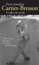 Cartier-Bresson: O Olhar Do Século - Coleção Lpm Pocket