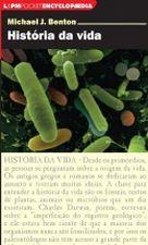 HISTORIA DA VIDA