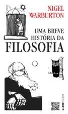 Breve História da Filosofia, Uma (1086)