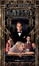 Pkt Grande Gatsby (Filme)