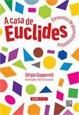 A Casa de Euclides