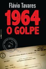 1964 - O GOLPE
