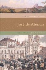 José de Alencar - Coleção Melhores Crônicas