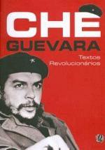 Textos Revolucionários
