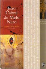 João Cabral de Melo Neto melhores poemas
