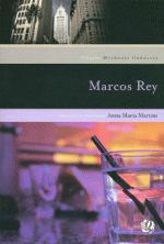 Melhores Cronicas Marcos Rey