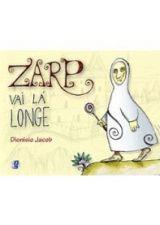 Zarp - Vai Lá Longe