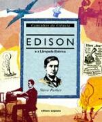 Edison e a Lampâda Elétrica