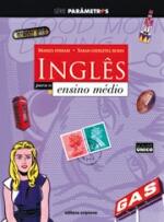 Inglês para o Ensino Médio - Volume Único