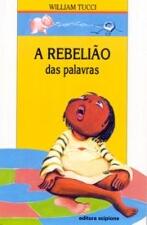 A Rebelião das Palavras - Diálogo Jr.