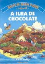 A Ilha de Chocolate