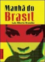 MANHA DO BRASIL