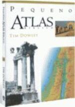 PEQUENO ATLAS BIBLICO