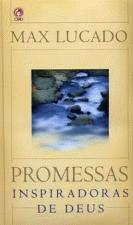 Promessas Inspiradoras de Deus