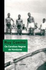 Os Caraíbas Negros de Honduras