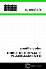 CRISE REGIONAL E PLANEJAMENTO [C.S.]