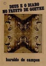 Deus e o Diabo no Fausto de Goethe