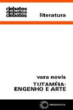 TUTAMÉIA: ENGENHO E ARTE [LIT]
